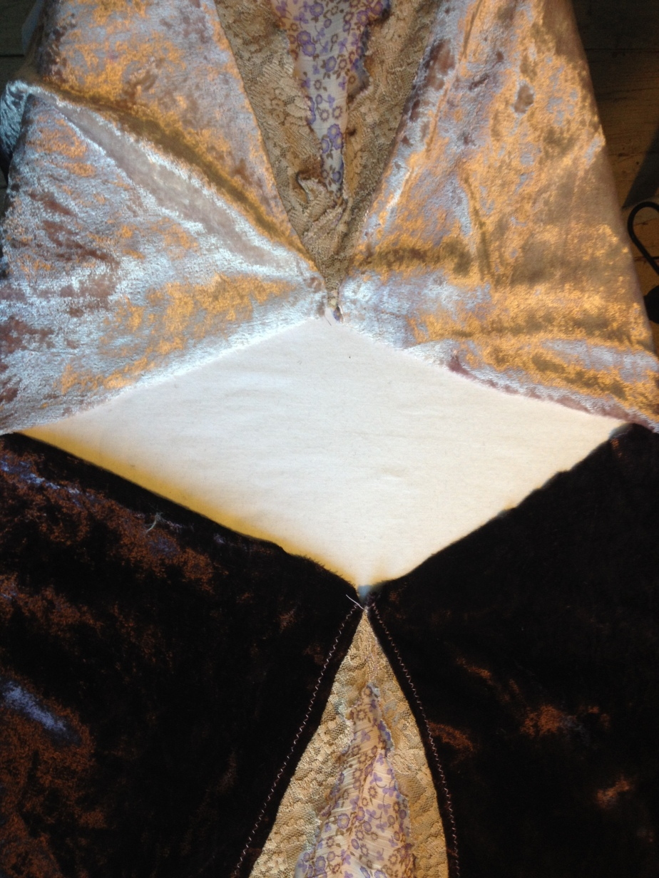 front-and-back-insets-seamed-in-between-velvet