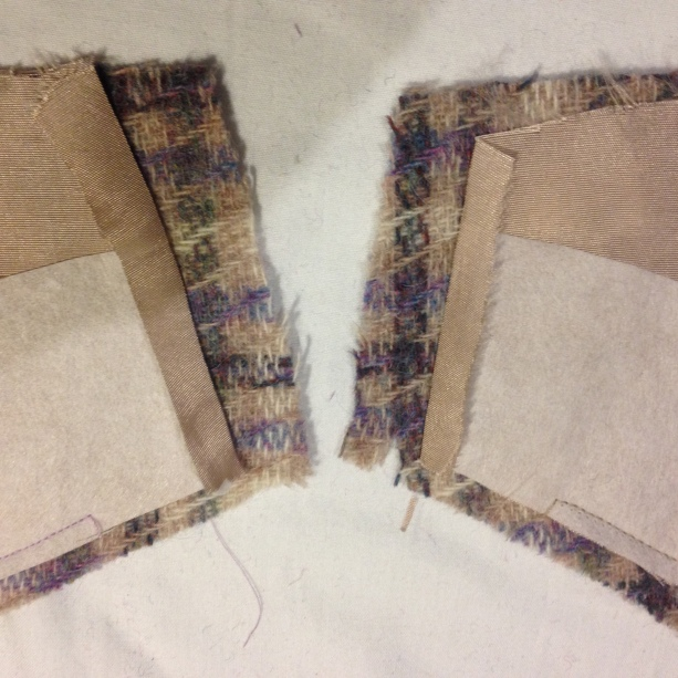g-press-lining-and-wool-at-seam-line