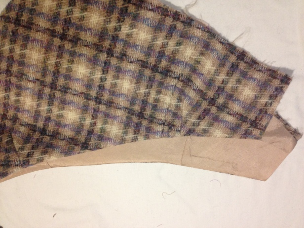 ha-wool-and-lining-pressed-leaving-zip-side-open
