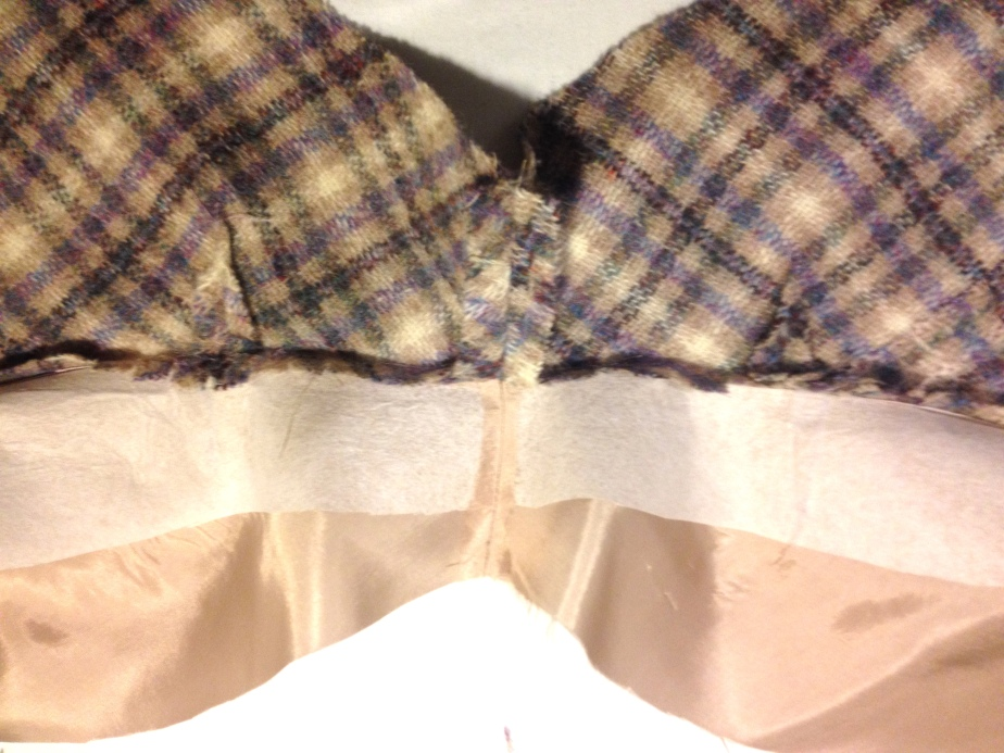 k-stitch-side-seams-both-sides