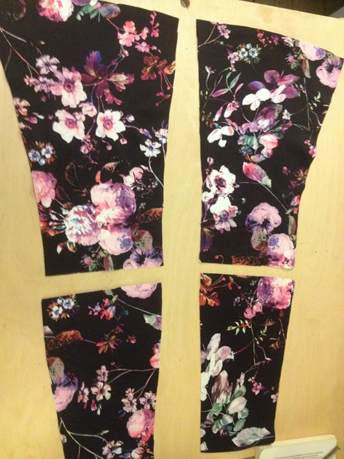 Patchwork cut from leggins - edited.png