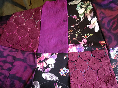 Patchwork pinned prior to sewing - accurate daylight colour.png