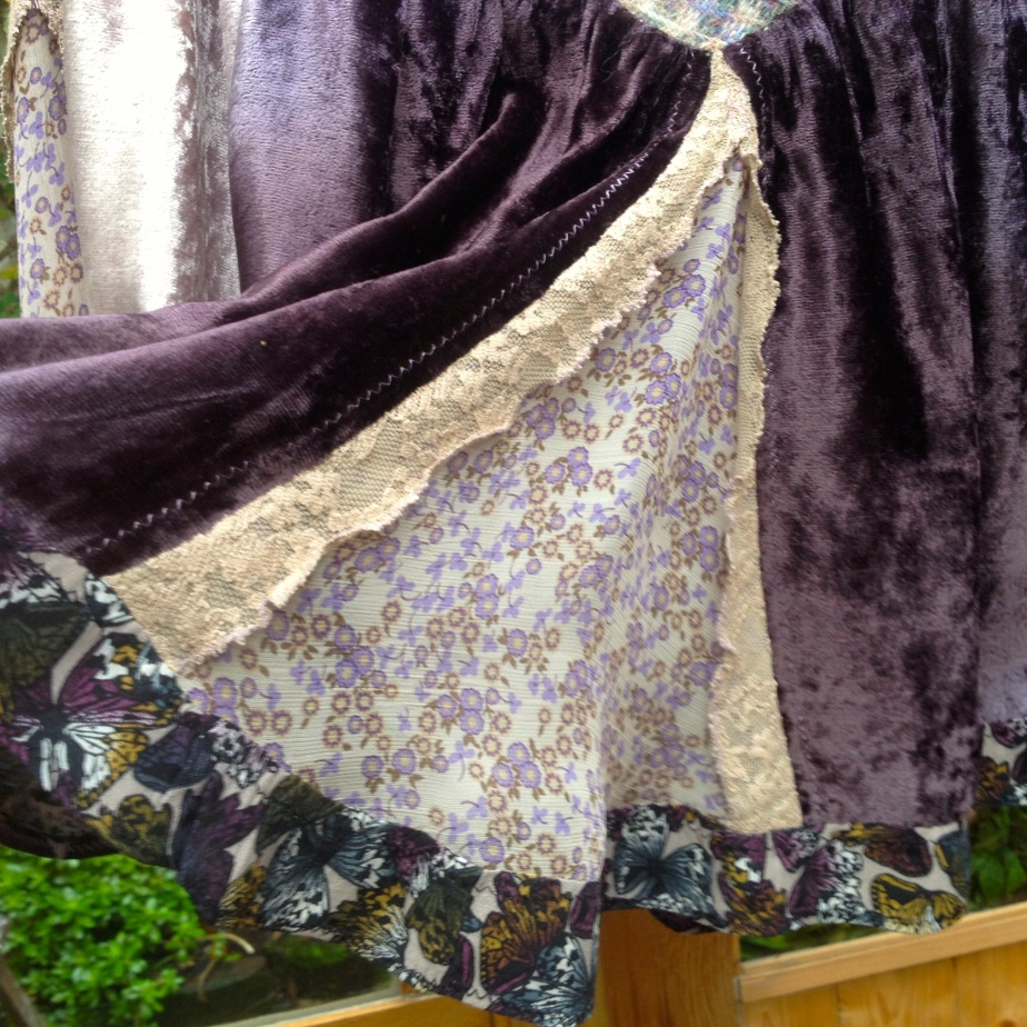 plum-velvet-1-front-floral-inset-edited