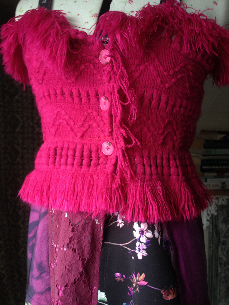 Woolly top and buttons Cherry A - edited.png