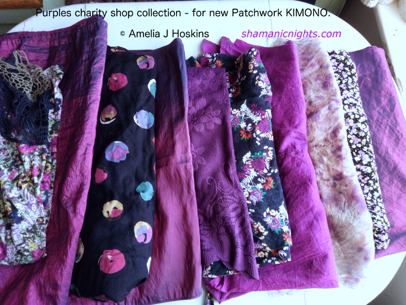 Purple fabric collection_edited_2018-02-03
